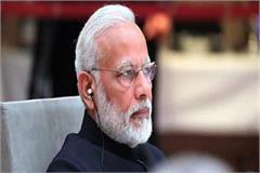 lok sabha elections 2019 varanasi plans to win pm modi by record votes