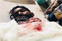 khadoor sahib boy murder