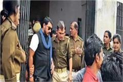 chandrasekhar s cell in saharanpur violence hearing will be done today