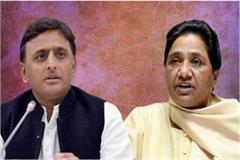 sp and bsp joint rally