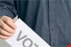 nri voters