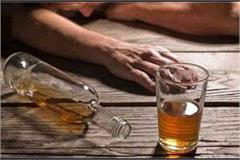 poisoned after consuming alcohol 2 killed one in critical condition