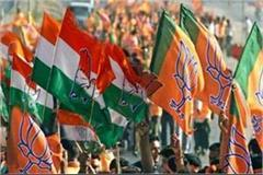 in eastern up 14 seats election campaign will stop today
