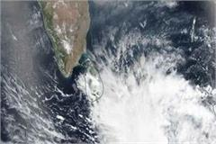 up can also affect cyclone hurricane fani
