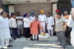 lok sabha elections gurdaspur
