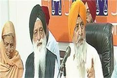 manjit singh gk raises questions over poor performance of sad