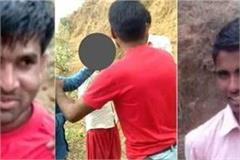 alwar gangrape case mayawati demands hanging of convicts