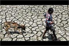 bundelkhand campaign to  vote for water