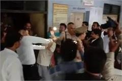 meerut accused of sexually exploiting the girls
