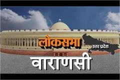 loksabha election 2019 a look at varanasi lok sabha constituency