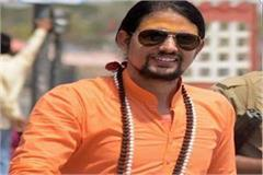 international yoga guru saint anand giri arrested