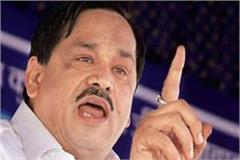 mayawati is getting richer in the name of dalits siddiqui
