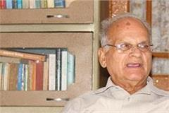 former election commissioner kc sharma told the memoirs