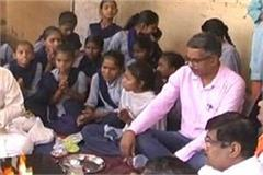 haryana government will gift gifts to daughters new schools will be made
