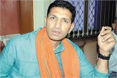 pcc chief will decide by rahul gandhi jitu patwari