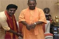 ravi kishan s nomination can be canceled from gorakhpur