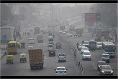urgent treatment of varanasi s deadly pollution report