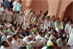 digvijaya chautala jind to give capital sonepat to metro