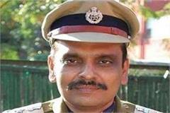ig kunwar vijay pratap again probes bargadi scandal