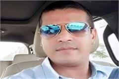neeraj bharati