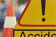 shimla road accident yuvak death