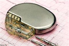 cdsco issued alert about c pacemaker