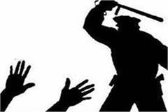 accused principal sent on police remand