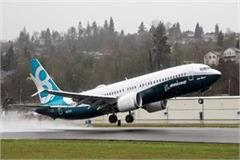 china s aviation companies demand compensation for boeing max 737