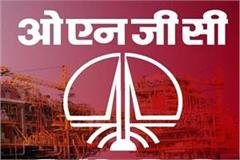 ongc will again dig in oil wells in these 2 districts of himachal