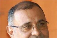 avinash ray khanna