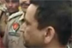 deputy commissioner sangrur