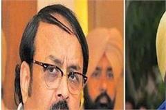 shwait malik speak against sidhu