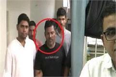 three dead body corps case cia police get big success kabbadi arrested