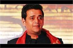 ravi kishan wants to make film city in gorakhpur