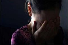 minor girl gangrape islamia school complaint police crime