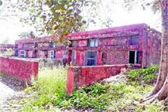 a health care provider more than 100 villages is ill