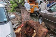 17 people killed in uttar pradesh