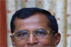 union minister somprakash