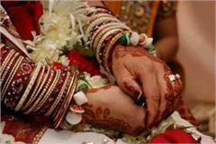 new bride not giving mobile the divorce threat