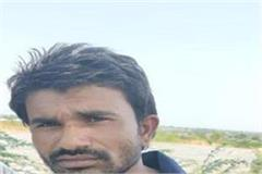 arrested from khandwa accused of rape