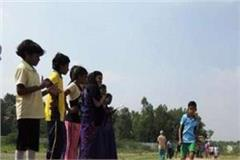 schools will review calendar of sports