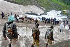 panic attacks on amarnath pilgrims 62 devotees killed in 19 years