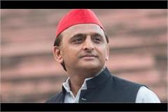 major reason for road accidents overlooked traffic rules akhilesh