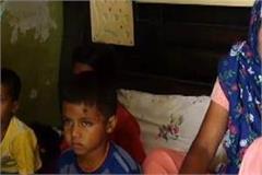 injured family thanks to harsimrat badal