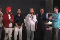 bollywood stars celebrate celebration on bjp s victory