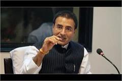 randeep surjewala targets bjp