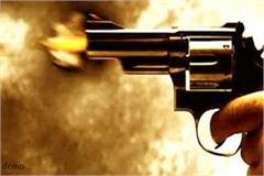 crooks firing on the dhaba killing 2 women