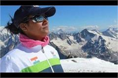 everest has been made deadly business arunima