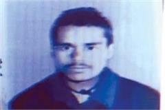 missing boy in kullu