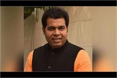 give 24 hours of electricity in up next year shrikant